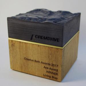 CB-Awards-2