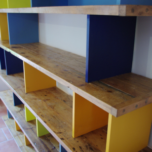 burr-shelves-2
