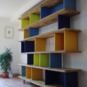 burr-shelves-4