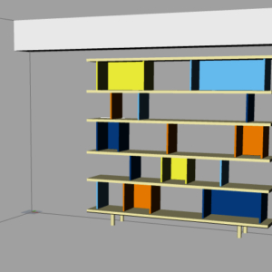 burr-shelves-drawing