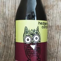 HC-Bottles-3